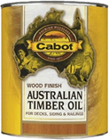 australiantimberoil