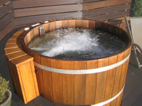 images/hottub/Northern Lights hot tub 51122.jpg
